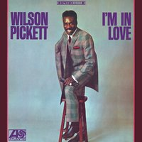 The Complete Atlantic Albums Collection — Wilson Pickett