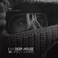 I Am Deep-House (30 Groovy Shakers), Vol. 1 — сборник