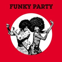 Funky Party — сборник