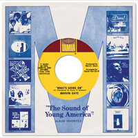 The Complete Motown Singles Vol. 11A: 1971 — сборник