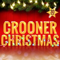 Crooner Christmas — сборник