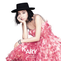 Best of Kary — Kary Ng