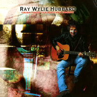 Crusades Of The Restless Knights — Ray Wylie Hubbard