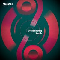 Consummating Spirals — Research