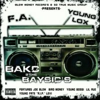 Bakc 2 Baysic's — F.A., Young Lox