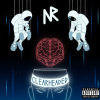 Clearheaded — Not Rappers