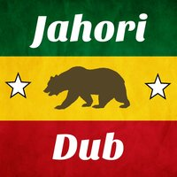 The Southern California Way — Jahori Dub