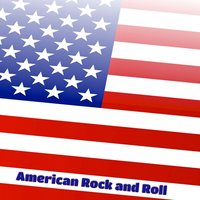 American Rock and Roll - 100 Original Recordings — сборник