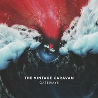 Gateways — The Vintage Caravan