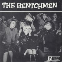 So Many Girls — The Hentchmen