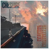 Destination Unknown - EP — Cheshire
