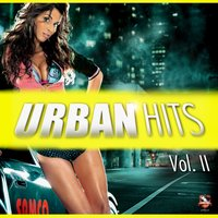 Urban Hits Vol. 2 — сборник