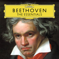 Beethoven: The Essentials — сборник