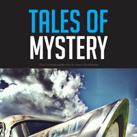 Tales of Mystery — сборник