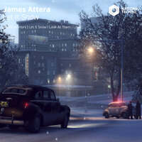 Let It Snow — James Attera