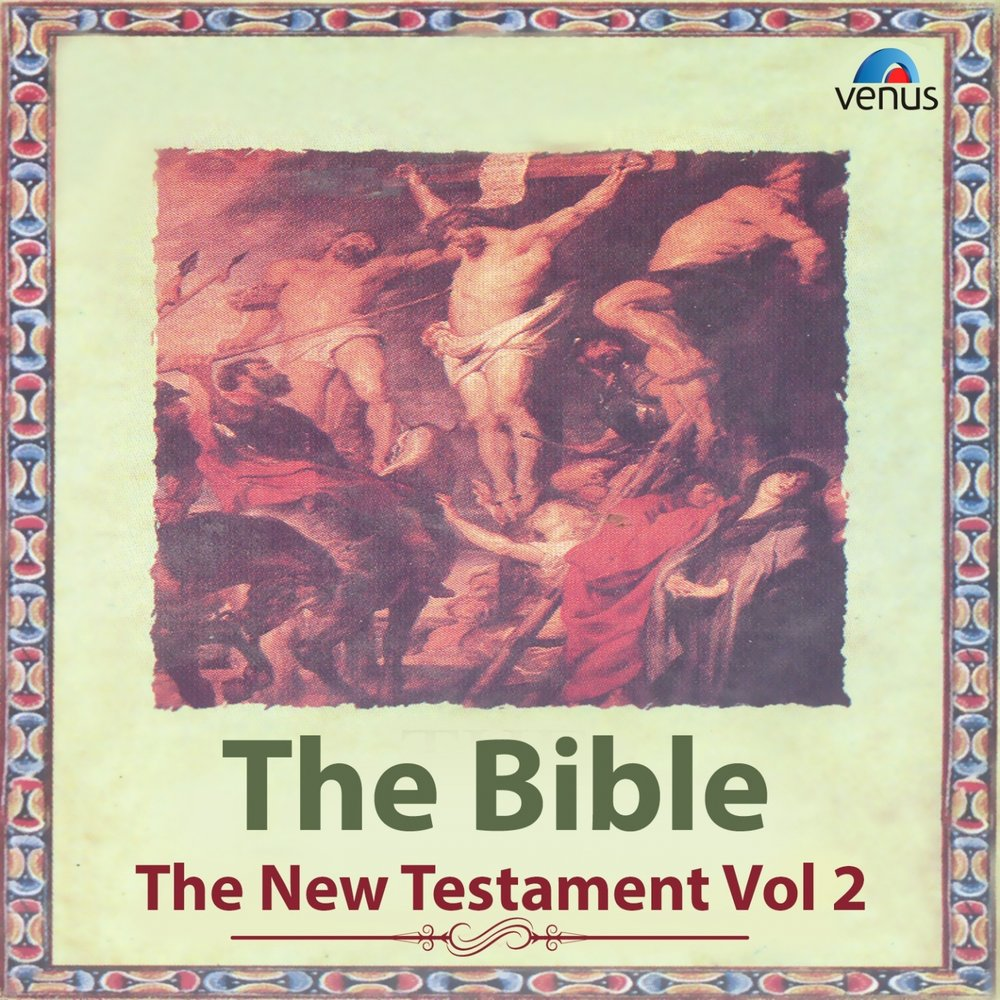 the bible and the covenant