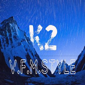 V.F.M.style - K2