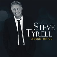 A Song For You — Steve Tyrell