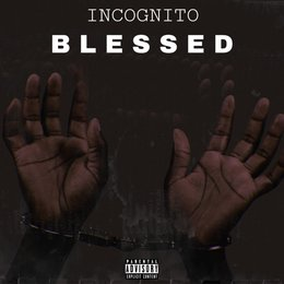 Blessed — Incognito