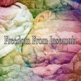 Freedom From Insomnia — Ocean Sounds Collection