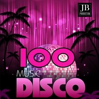 100 Music Disco — Disco Fever