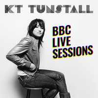 BBC Live Sessions - EP — KT Tunstall
