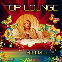 Top Lounge Vol. 1 — сборник