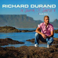 In Search Of Sunrise 8, South Africa — Richard Durand
