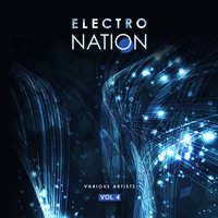 Electro Nation, Vol. 4 — сборник