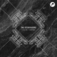 Color EP — The Sexinvaders
