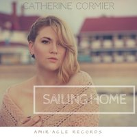 Sailing Home — Catherine Cormier