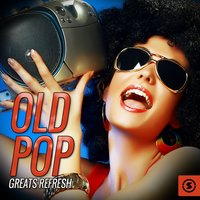 Old Pop Greats Refresh — The Vocal Masters