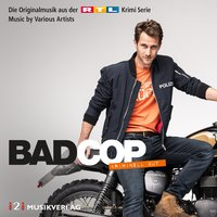Bad Cop - Kriminell gut — сборник
