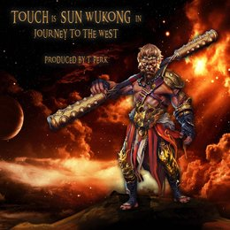 Journey to the West — Touch