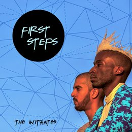 First Steps — The Initiates
