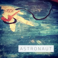 Astronaut — Able's Army