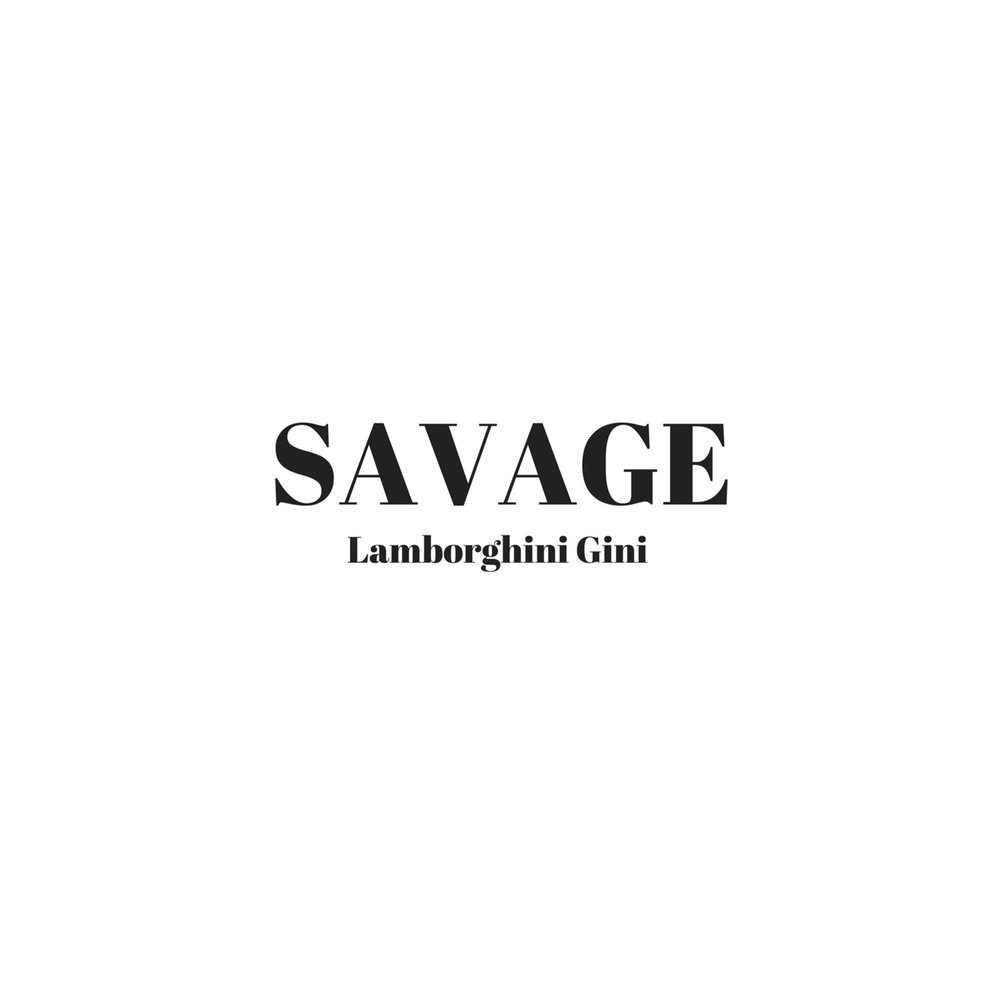 singles in savage American rapper 21 savage has released two studio albums, one compilation album, two mixtapes, two extended plays, and fifteen singles (including nine as a featured artist.