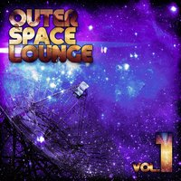 Outer Space Lounge, Vol. 1 — сборник