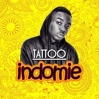 Indomie — Tattoo