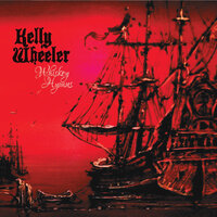 Whiskey Hymns — Kelly Wheeler