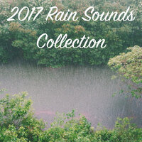 2017 Rain Collection for Meditation and Sleeping — Meditation Relaxation Club, Deep Sleep Music Collective, Rain Recorders