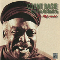 On The Road — Count Basie