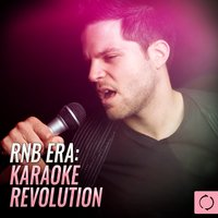Rnb Era: Karaoke Revolution — Vee Sing Zone
