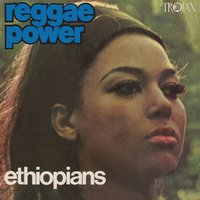 Reggae Power — The Ethiopians