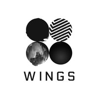 Wings — BTS