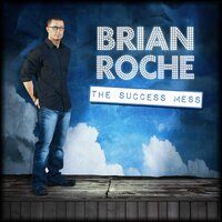 The Success Mess — Brian Roche