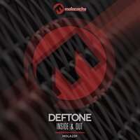 Inside & Out — Deftone