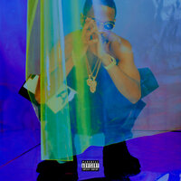 Hall Of Fame — Big Sean