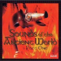 Sounds of the Ancient World — Francis Shaw|John Purser|Simon O'Dwyer