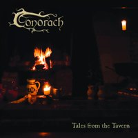 Tales from the Tavern — Conorach